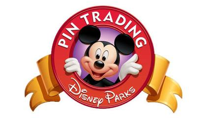 disney_pin_trading_logo